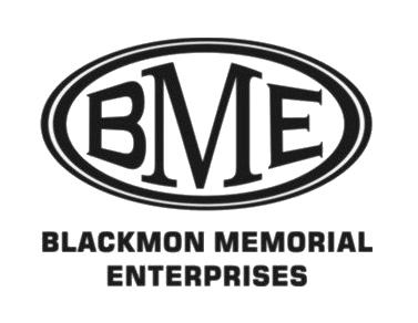 Blackmon Memorials